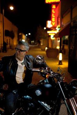 Harley Davidson Softail Slim - Foto 47 di 49