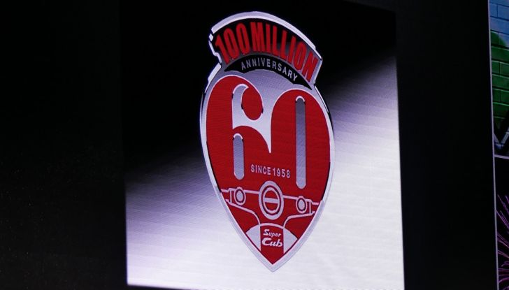 Honda: le novità a Eicma 2017 - Foto 29 di 78