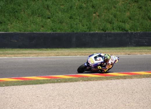 Moto GP 2009 – Mugello - Foto 5 di 10