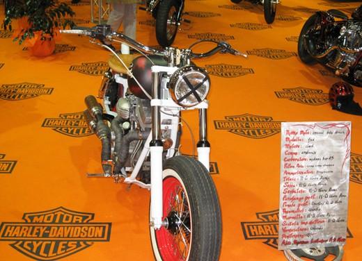 Motodays 2009 - Foto 5 di 39
