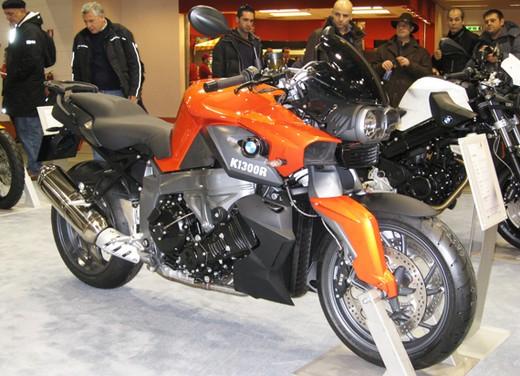 Motodays 2009 - Foto 27 di 39