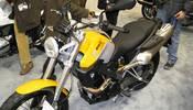 Motodays 2009 - Foto 28 di 39