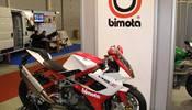 Motodays 2009 - Foto 29 di 39