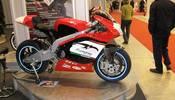Motodays 2009 - Foto 30 di 39