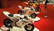 Motodays 2009 - Foto 36 di 39