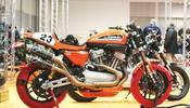 Motodays 2009 - Foto 11 di 39