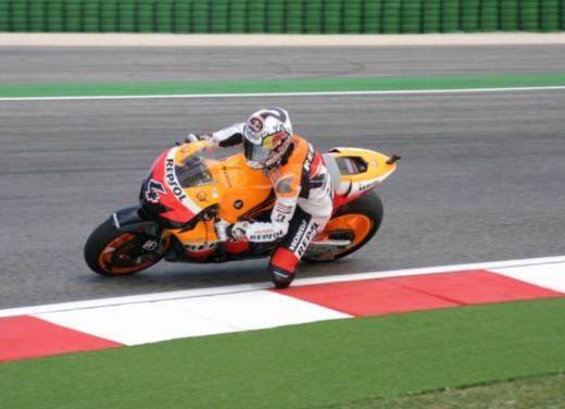 MotoGp 2009 Misano – Gara - Foto 11 di 24