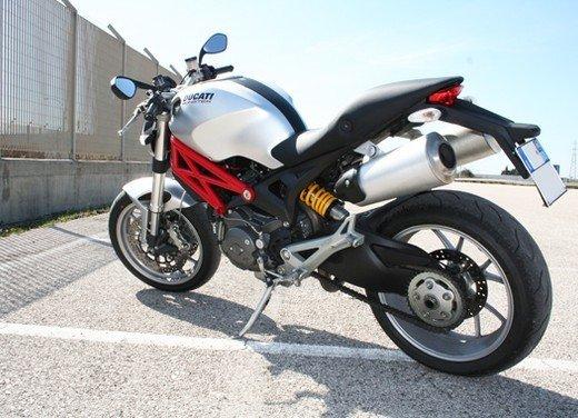 Ducati raddoppia gli incentivi