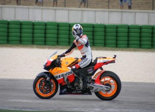 MotoGp 2009 Misano – Gara - Foto 15 di 24