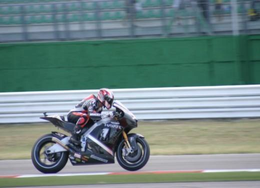 MotoGp 2009 Misano – Gara - Foto 19 di 24