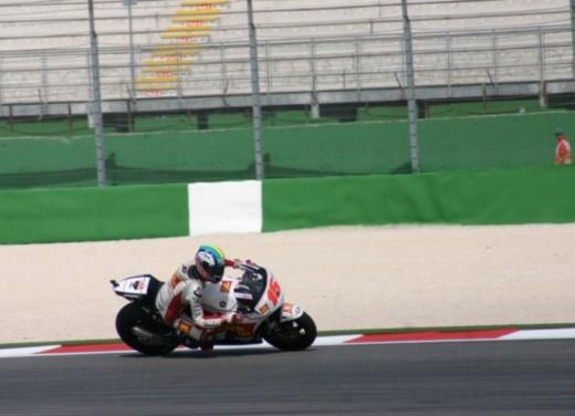 MotoGp 2009 Misano – Gara - Foto 21 di 24