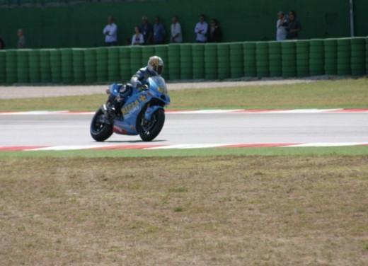 MotoGp 2009 Misano – Gara - Foto 22 di 24