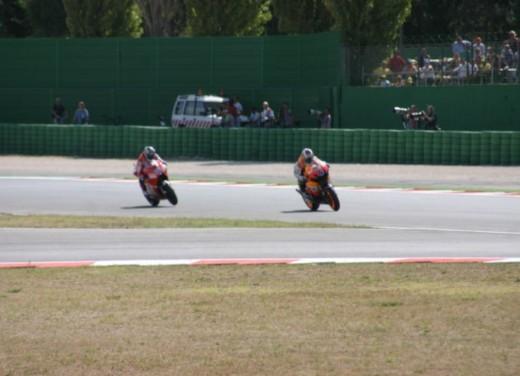 MotoGp 2009 Misano – Gara - Foto 23 di 24