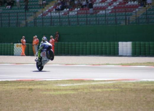 MotoGp 2009 Misano – Gara - Foto 24 di 24