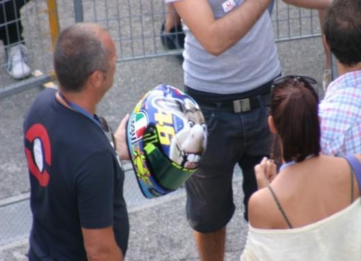 MotoGp 2009 Misano – Gara - Foto 5 di 24