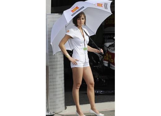 Calendario MotoGp 2010 - Foto 5 di 10