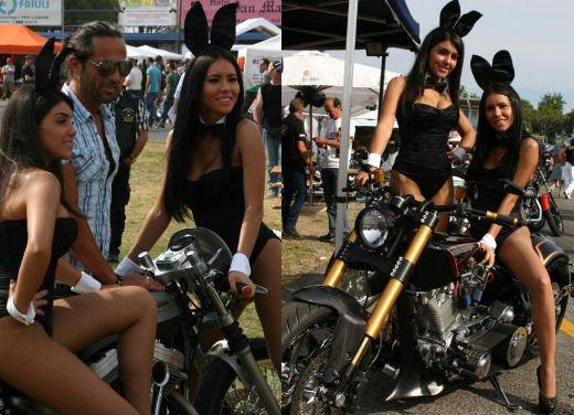 Jesolo Bike Week 2011 – Tutte le foto - Foto 7 di 43