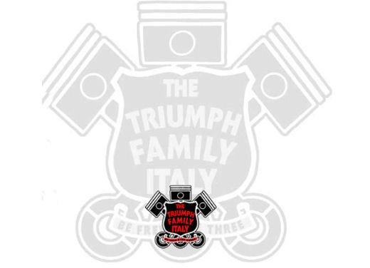 Triumph Day 2011 - Foto 10 di 15