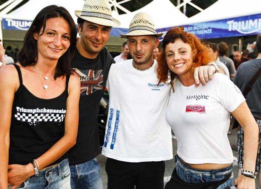 Triumph Day 2011 - Foto 3 di 15