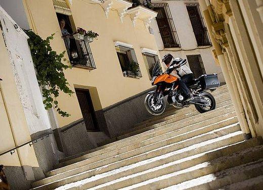 KTM 990 SMT ABS - Foto 13 di 15