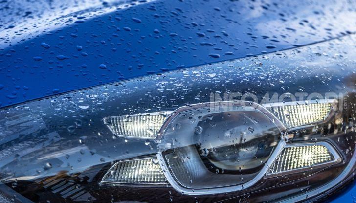 Nuova Kia Ceed motori, prezzi e prova su strada - Foto 5 di 32