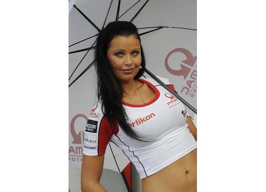 Calendario MotoGp 2010 - Foto 6 di 10