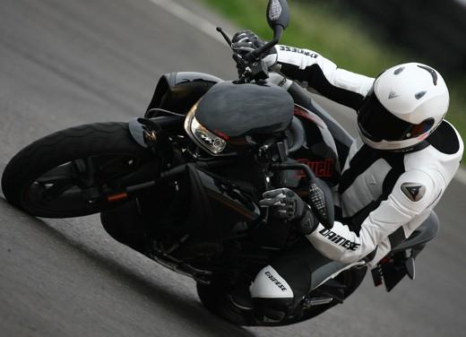 Buell 1125CR – Test Ride - Foto 19 di 33