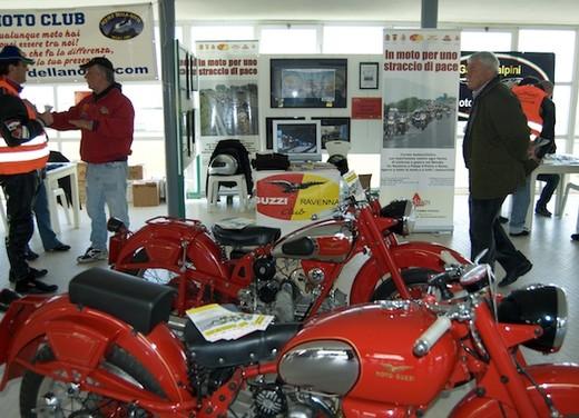 Mondo Moto Guzzi 09 - Foto 3 di 5