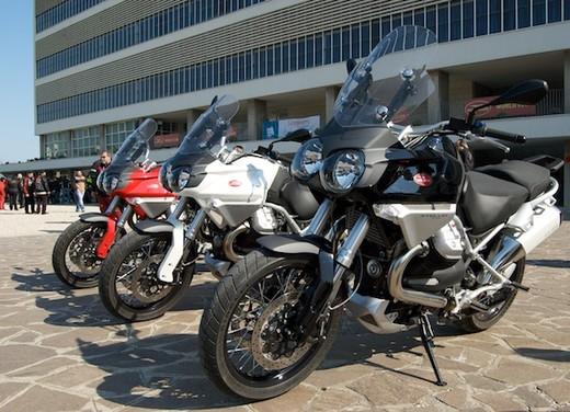 Mondo Moto Guzzi 09 - Foto 4 di 5
