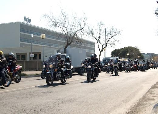 Mondo Moto Guzzi 09 - Foto 2 di 5