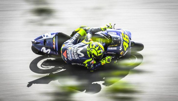 MotoGP 2018 al Sachsenring: Dritto dal Bar! con il Diario del Motoimbecille - Foto 21 di 29