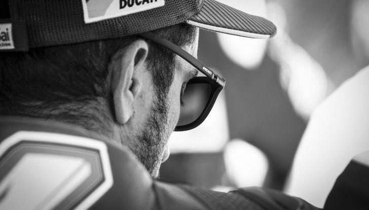 MotoGP 2018 al Sachsenring: Dritto dal Bar! con il Diario del Motoimbecille - Foto 12 di 29