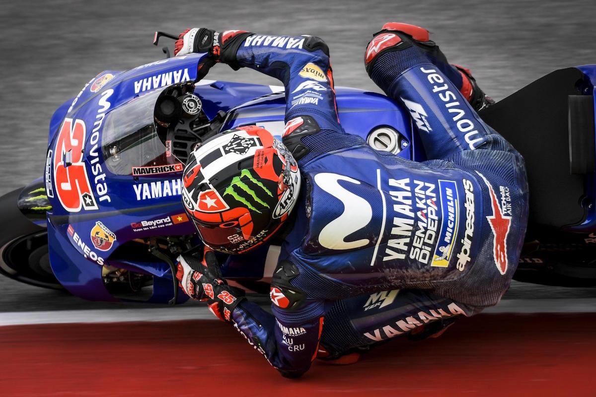 MotoGP 2018 al Mugello, Dritto dal Bar! con il Diario del Motoimbecille - Foto 17 di 25