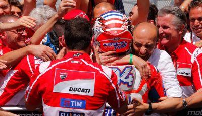 Orari Mugello MotoGP 2018: diretta in chiaro TV8 e Sky Sport MotoGP