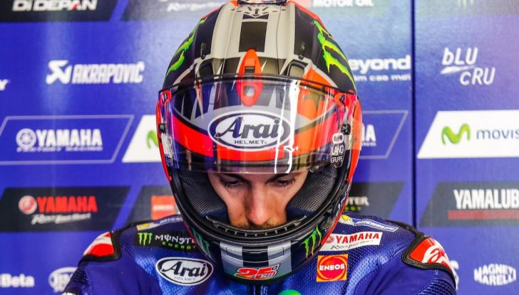 Orari MotoGP Assen 2018: GP d'Olanda in diretta Sky e differita TV8 - Foto 3 di 11