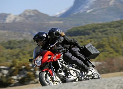 Moto Live Tour 2009 - Foto 4 di 13