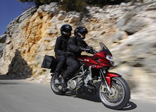 Moto Live Tour 2009 - Foto 5 di 13