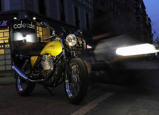 Moto Live Tour 2009 - Foto 6 di 13