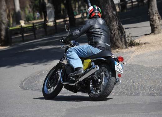 Moto Live Tour 2009 - Foto 8 di 13