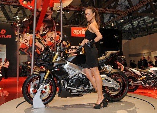 Moto novità 2011 - Foto 22 di 81