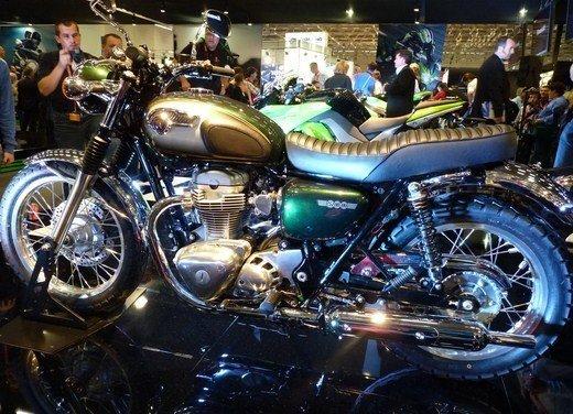 Moto novità 2011 - Foto 53 di 81