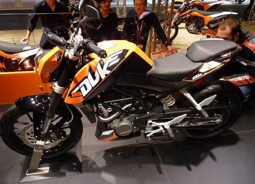 Moto novità 2011 - Foto 64 di 81