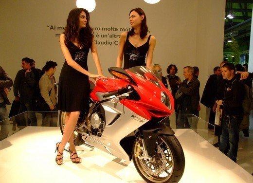 Moto novità 2011 - Foto 68 di 81