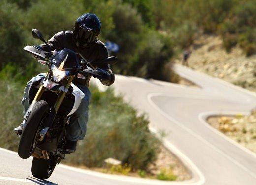 Moto novità 2011 - Foto 19 di 81