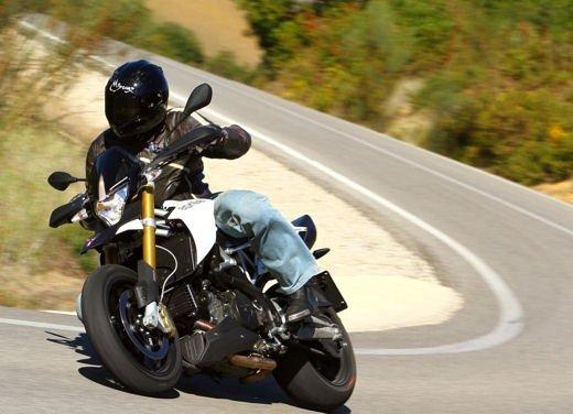 Moto novità 2011 - Foto 20 di 81