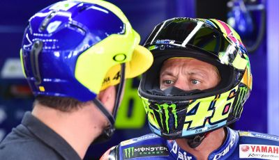 Orari MotoGP 2018, GP di Catalunya in diretta su TV8 e Sky