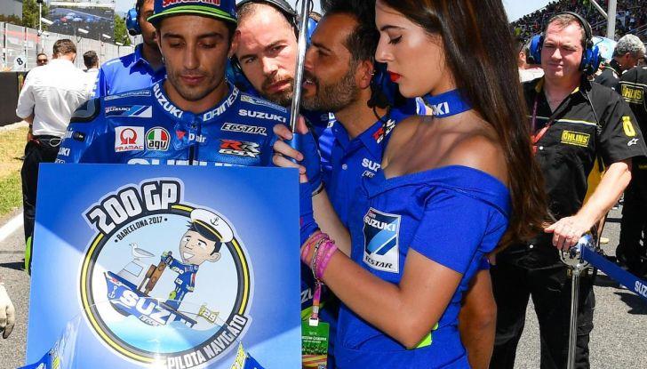 Orari MotoGP 2018, GP di Catalunya in diretta su TV8 e Sky - Foto 7 di 29