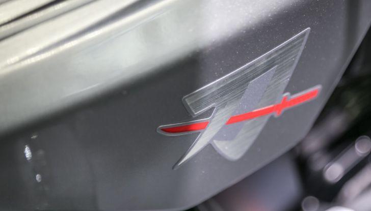Tutte le novità di Suzuki ad Eicma 2018 - Foto 11 di 47