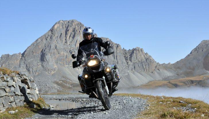 Sardegna Gran Tour: avventura in sicurezza e ottima compagnia! - Foto 1 di 9