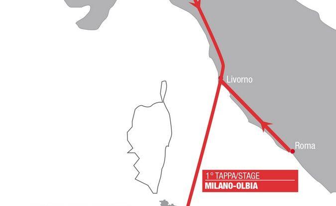 Sardegna Gran Tour: avventura in sicurezza e ottima compagnia! - Foto 9 di 9